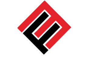 Finance and Markets